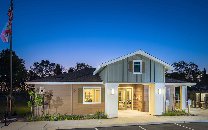 Affordable Apartments In Sacramento Ca